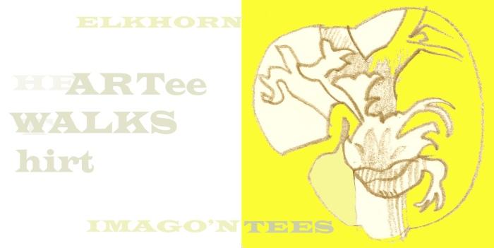 BLOG 19 2 ElkHorn Heart Tee Walk Shirt