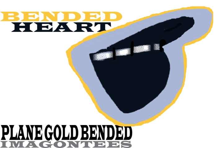 Bended Heart