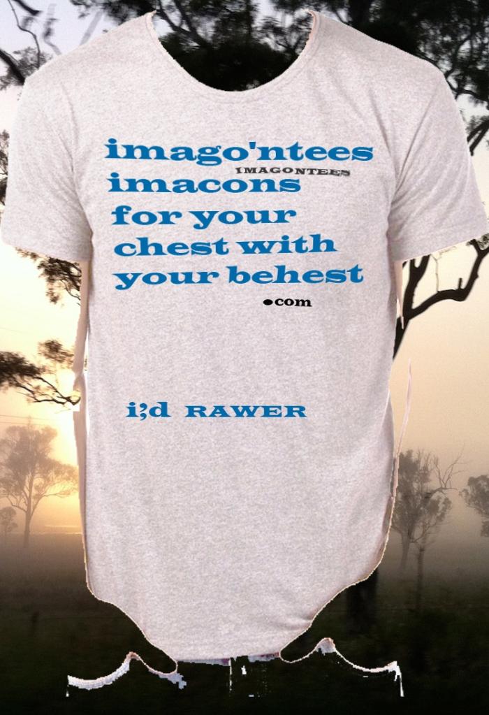 id RAWER Imacons behest