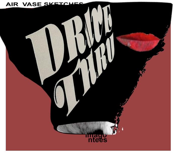 air vase drive thru my smyle